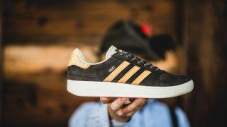 Adidas Múnich Made in Germany / Adidas