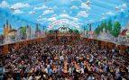 #PlanesLook | Madrid se vuelca con el Oktoberfest