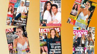 Revista de prensa del miércoles 20 de septiembre