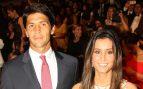 Ana Boyer y Fernando Verdasco anuncian su boda
