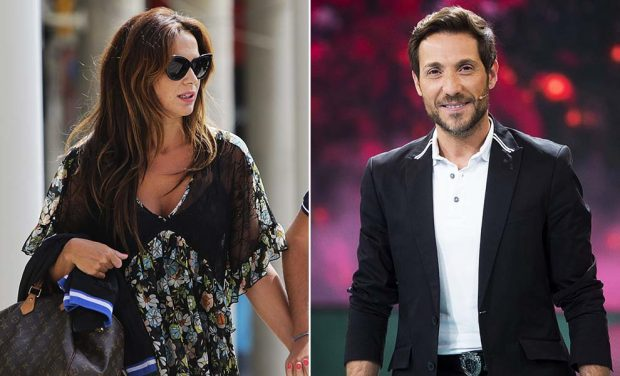 Antonio David rompe su silencio: «mi batalla con Rocío Carrasco creo que no tendrá fin»