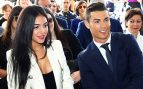 La prensa lusa pone fecha a la boda de Cristiano Ronaldo y Georgina Rodríguez