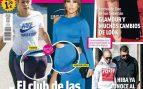 Revista 'Cuore' del míercoles 27 de septiembre