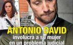 Revista 'Diez Minutos' del míercoles 27 de septiembre