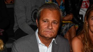 Javier Merino en una imagen de archivo /Gtres
