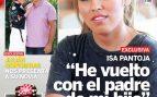 Revista 'Lecturas' del míercoles 27 de septiembre