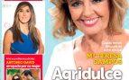 Revista 'Semana' del míercoles 27 de septiembre