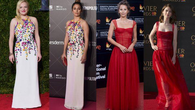 Spain vs Hollywood: ¿Quién lo lleva mejor?