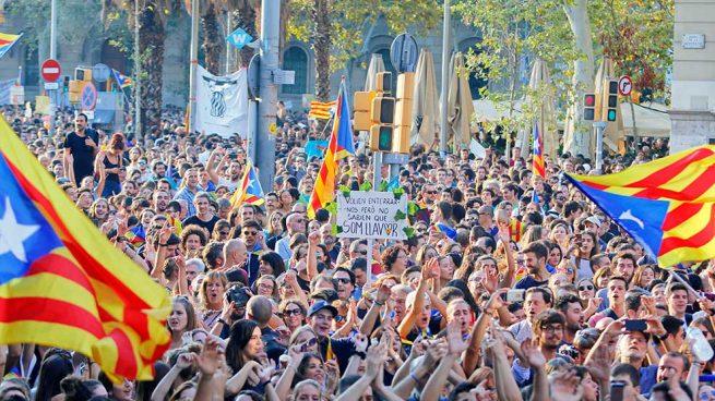 Cataluña Amichi