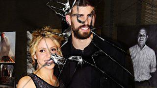 El futbolista Gerard Piqué y la cantante Shakira, ¿ruptura definitiva? / Gtres