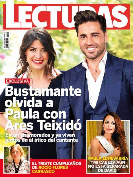 Bustamante y Ares Teixidó