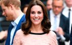 duquesa cambridge kate middleton