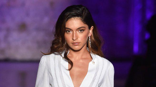 Lucía Rivera Modelo