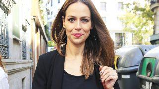 La modelo y presentadora Eva González en imagen de archivo /Gtres