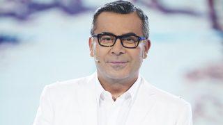 El presentador Jorge Javier Vázquez en imagen de archivo /Gtres