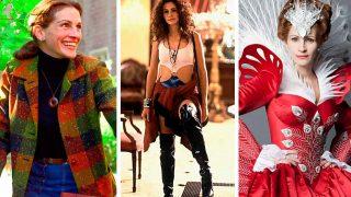 GALERÍA: 15 películas inolvidables de la eterna 'novia de América' / Gtres