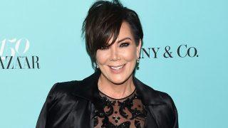 GALERÍA: La versión platino de las Kardashian