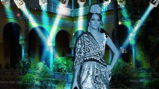 CONSULTA LA GALERÍA | El Palacio de Dueñas, reconvertido en pasarela