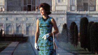 GALERÍA: descubre todos los rincones de la casa en la que Jackie Kennedy pasaba sus veranos de la infancia / Gtres