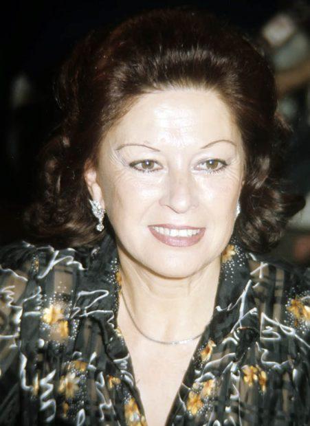 María del Pino Segura