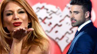 GALERÍA: La historia de amor entre Sergio Ayala e Ivonne Reyes /Gtres