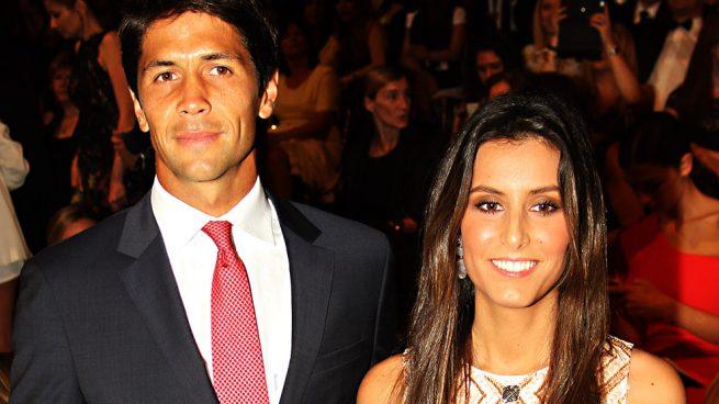 Todos los detalles de la esperada boda de Ana Boyer y Fernando Verdasco