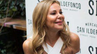 GALERÍA: Ana Obregón o cómo estar espectacular pasados los 60 / Gtres