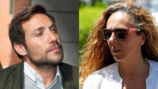 GALERÍA: La batalla judicial entre Antonio David Flores y Rocío Carrasco / Gtres