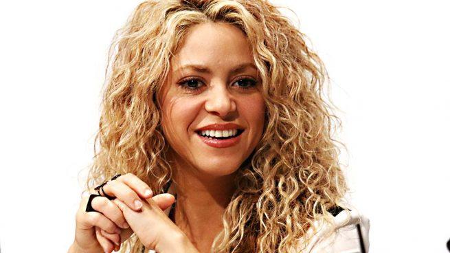 """Primeras palabras de Shakira tras la suspensión de su gira: """"Vivo los momentos más duros de mi carrera"""""""