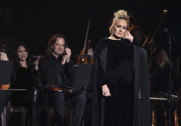 Las otras estrellas que vivieron la pesadilla de Shakira