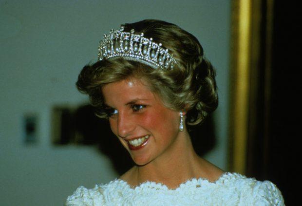 ¿Qué tiara utilizará Meghan Markle el día de su boda?