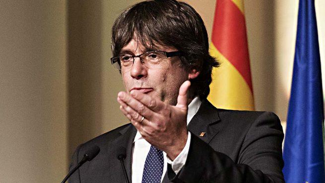 El corte de pelo de Puigdemont: ¿Una estrategia de cara al juicio?