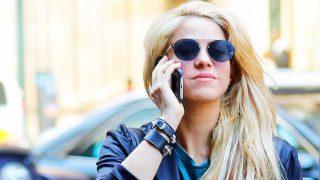 Galería: Shakira recibe la visita de sus familiares / Gtres