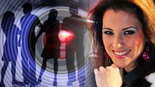 GALERÍA: Los famosos que podrían entrar en la casa de GH VIP