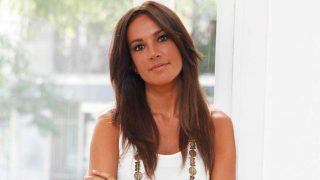 Cristina Saavedra / Gtres