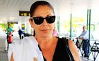 Isabel Pantoja se marca un 'Isabel Preysler' en los juzgados