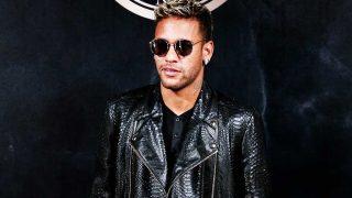 Galería: Neymar, futbolista e 'it boy' / Gtres