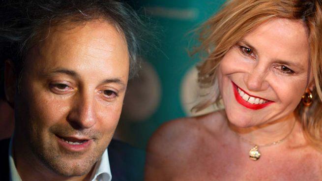 ¿Se han casado Eugenia Martínez de Irujo y Narcís Rebollo?