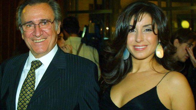 La advertencia de Vanesa a la supuesta hija ilegítima de Manolo Escobar