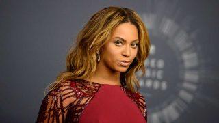 Beyoncé. / Gtres