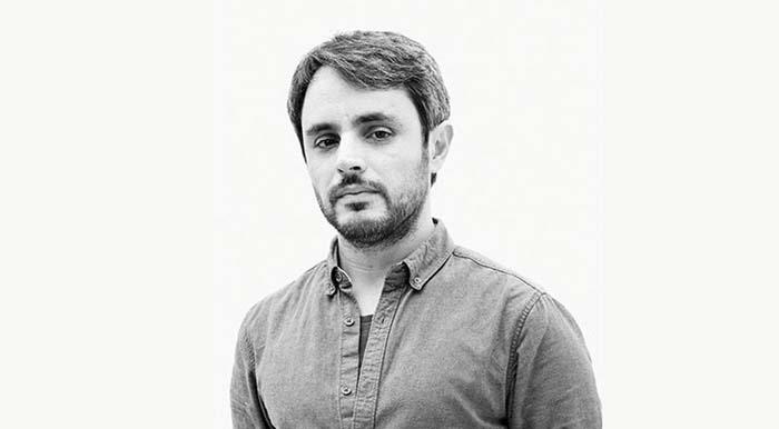 Isaac Piñeiro / La Cartuja de Sevilla