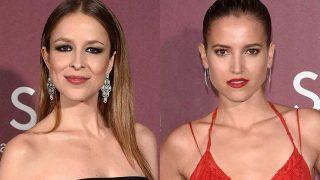 GALERÍA: Los grandes aciertos y grandes desastres de estilo en la fiesta de 'Vogue'. / Gtres