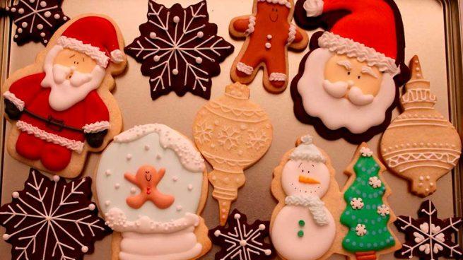 NaviMad Planes Navidad Madrid