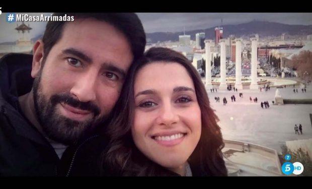 Miquel Iceta se desinhibe con Bertín: «Dejé de ser religioso porque tenía que confesar que tenía relaciones con chicos»