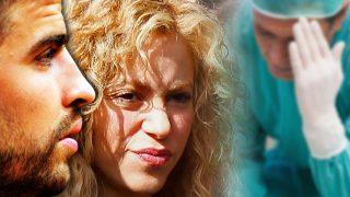 GALERÍA: La decisión de Shakira para evitar filtraciones