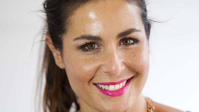 El nuevo giro de la carrera de Nuria Roca tras ser despedida de TV3