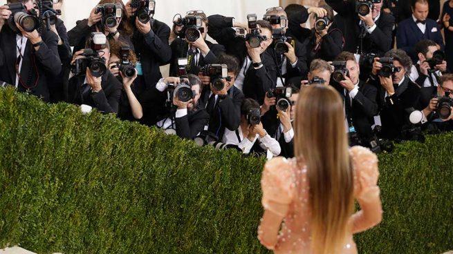 Beyoncé Instagram 2017