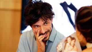 Galería: Andrés Velencoso, un icono Made in Spain / Gtres