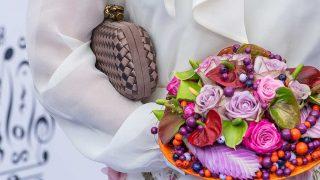 GALERÍA: Las royals europeas se rinden ante el complemento de la casa italiana de moda. / Gtres