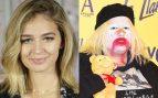 Laura Escanes se enfrenta a Soy una Pringada y sale 'escaldada' en Twitter